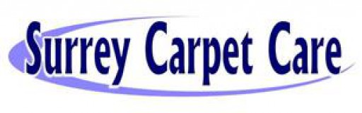 Surrey Carpet Care