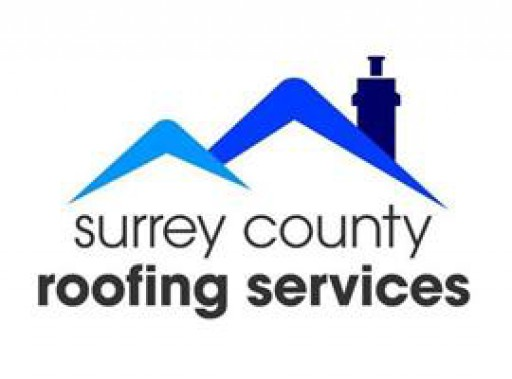 Surrey County Roofing Services