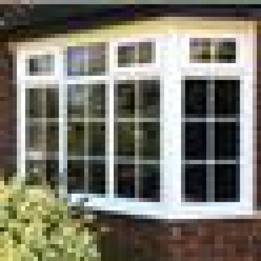 Surrey County Windows Limited