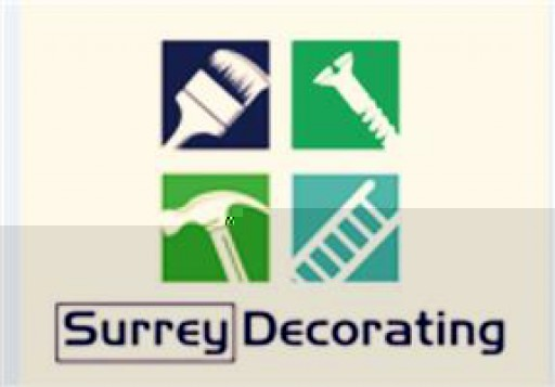 Surrey Decorating