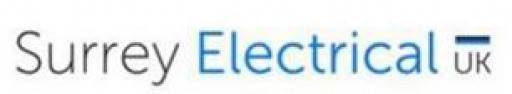 Surrey Electrical UK