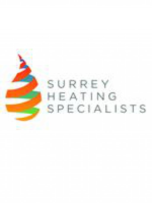Surrey Heating Specialists Ltd