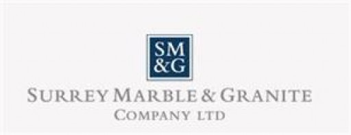 Surrey Marble & Granite Company Ltd