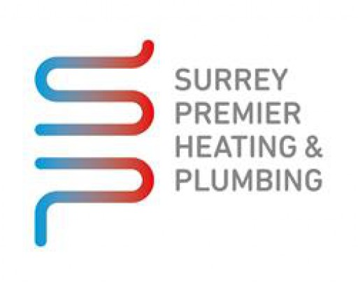 Surrey Premier Heating And Plumbing Services Limited