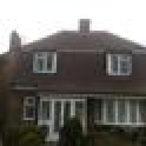 Surrey Roofing Specialists Ltd