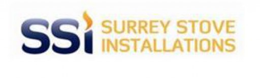 Surrey Stove Installations Ltd