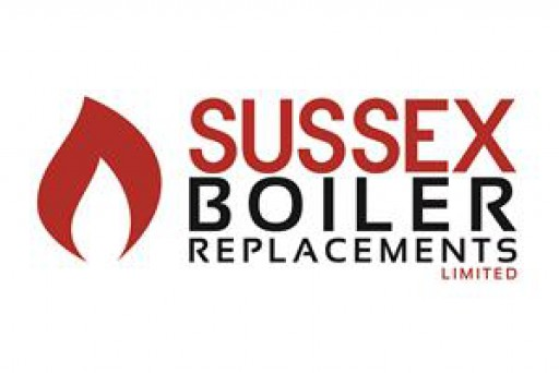 Sussex Boiler Replacements Ltd