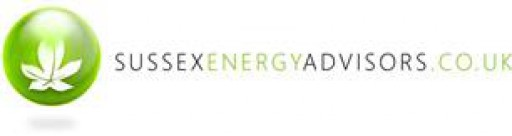 Sussex Energy Advisors Ltd