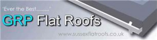 Sussex Flat Roofs