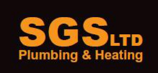 Sussex Gas Services Ltd