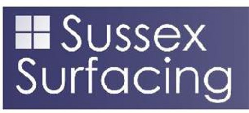 Sussex Surfacing Ltd