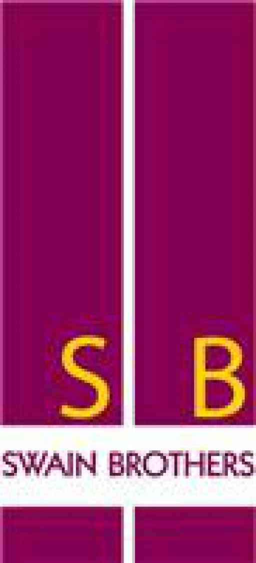 Swain Brothers Limited