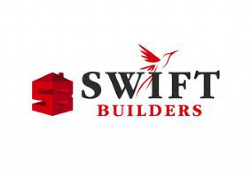 Swift Builders