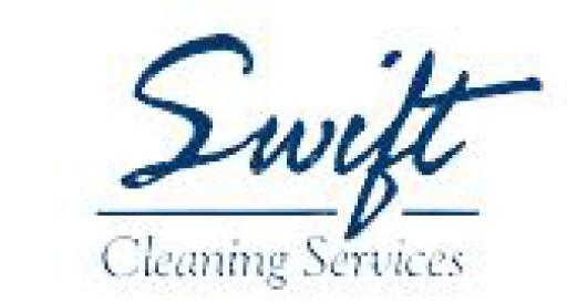 Swift Cleaning Services Ltd