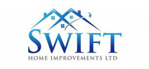 Swift Home Improvements Ltd