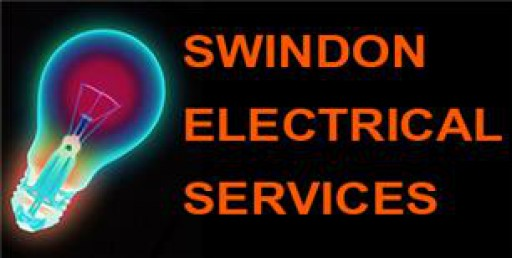 Swindon Electrical Services