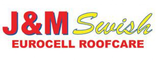 Swish Roofcare