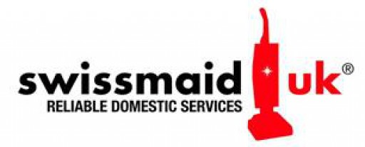 Swissmaid UK Ltd