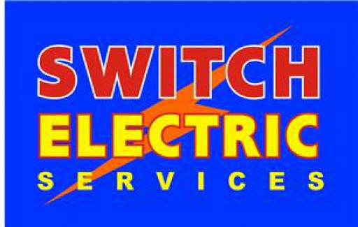 Switch Electric Services