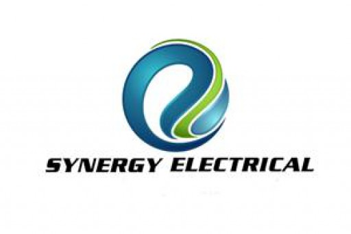 Synergy Electrical