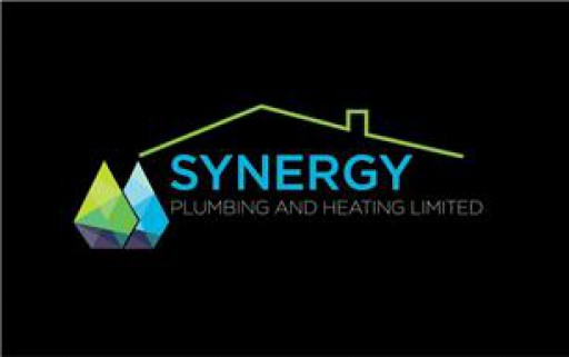 Synergy Plumbing And Heating Services Ltd