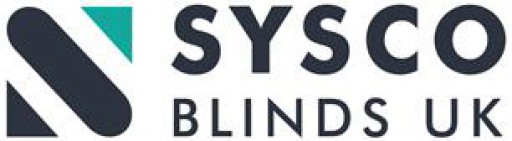 Sysco Blinds UK