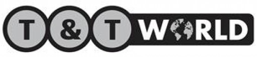 T&T World (Midlands) Ltd