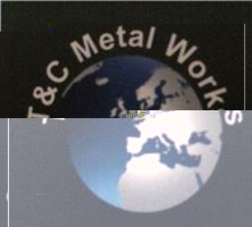 T & C Sheet Metal Works Ltd