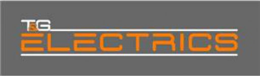 T & G Electrics (TW) Ltd
