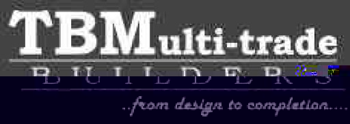 T B Multitrade Builders