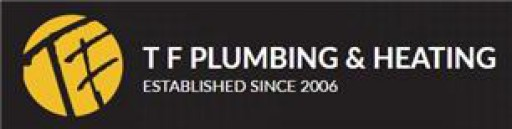 T F Plumbing And Heating