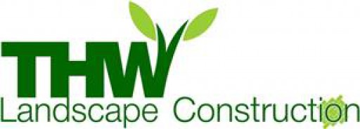 T H W Landscape Construction Ltd