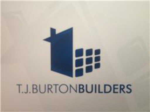 T J  Burton General Builders