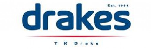 T K Drake Electrical Contractor Ltd