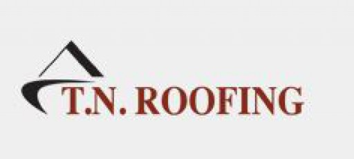 T N Roofing