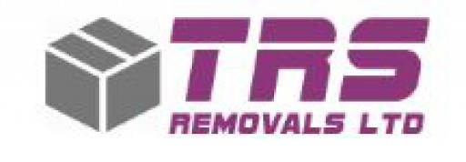 T R S Removals Ltd