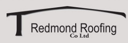 T Redmond Roofing Co Ltd