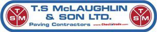 T S McLaughlin & Son Limited