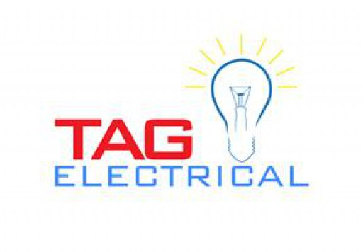 TAG Electrical ( Northants ) Ltd