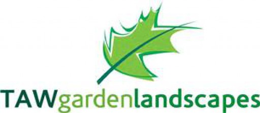 TAW Garden Landscapes Limited