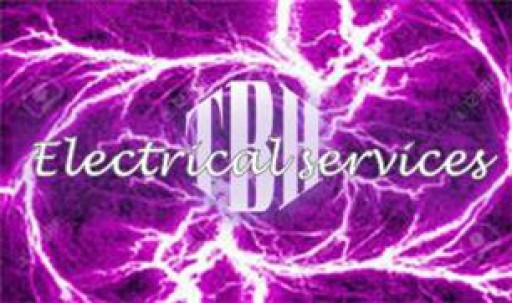 TBH Electrical Services