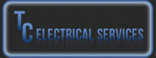 TC Electrical Services