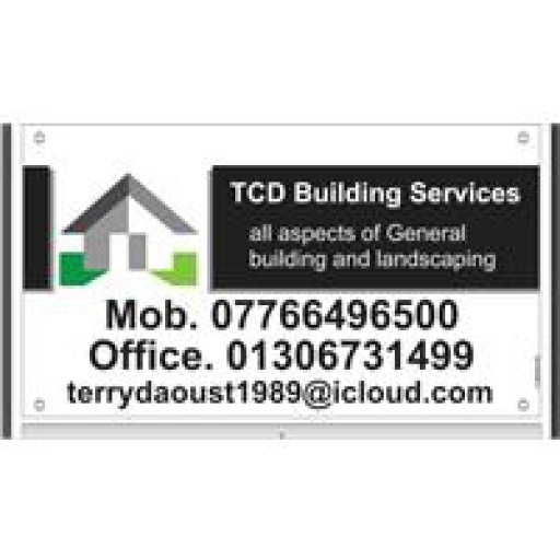 TCD Building Services