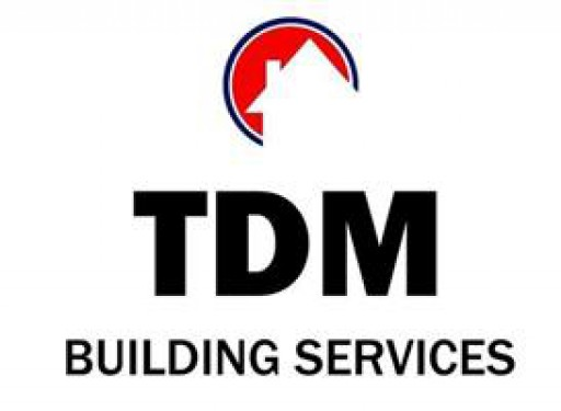 TDM Building Services