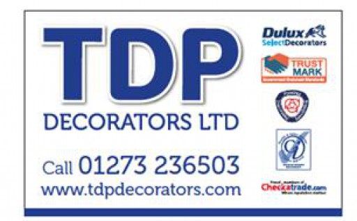 TDP Decorators & Property Maintenance