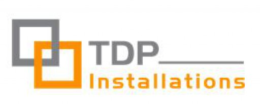 TDP Installations