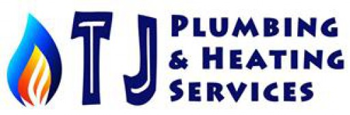 TJ Plumbing & Heating Services