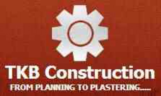 TKB Construction