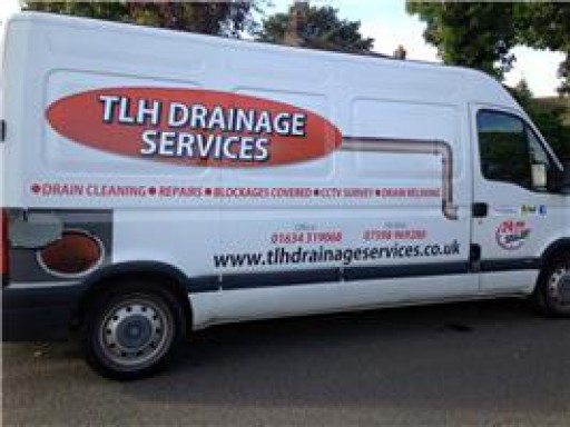TLH Drainage Services