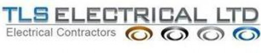 TLS Electrical Limited